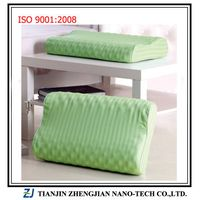 Hot sales Tourmaline Magnetic Memory foam Pillow