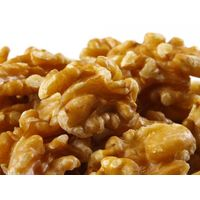 Top Quality Walnut Kernels thumbnail image