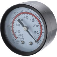 vacuum gauge thumbnail image