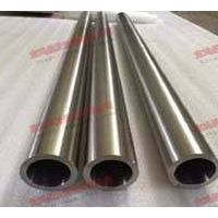 Gr5 titanium alloy pipes/tubes