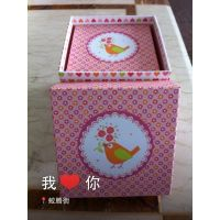 color paper printing goods