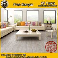25 years tile factory wooden tile