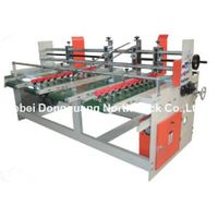 Auto Feeding Machine