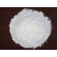 China factory SIO2 high purity high quality white silica powder for paints coatings at best price