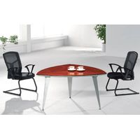 conference table F1407 thumbnail image