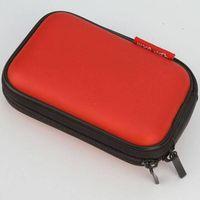 EVA Camera Cases