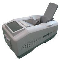 Radiology Equipment, Ultrasound Bone Densitometer OsteoPro-Easy thumbnail image