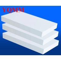 Calcium Silicate insulating board thumbnail image