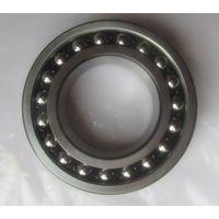 Self Aligning Ball Bearings Used in Mining Machinery, Power Machinery
