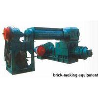 supply cement brick making machine ,cement equipment , cement production line, cement plant