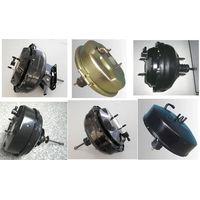 CITROEN BERLINGO power brake booster 45350