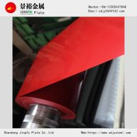 Aluminum Composite Material Color Coated thumbnail image