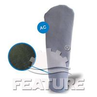 Activated Carbon Filter-bag(AC)