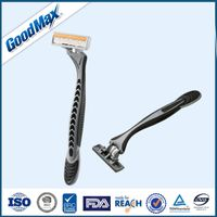 Top Sales Triple Blade Shaving Razor