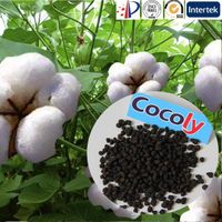 cocoly  use vegetable  granular water  soluble  fertilizer