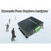 Dynamic Face Capture Device thumbnail image
