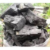 hardwood charcaol