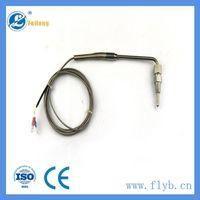 K type EGT Thermocouple Exhaust Gas Temperature Sensor thumbnail image
