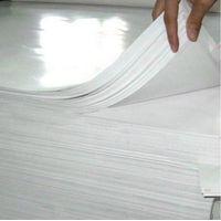 coated art paper  Copper-print paper gloss /matt ART CARD
