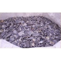 Sell Plastic Scrap like PVC Pipe, PP, HDPE, ABS & HIPS thumbnail image