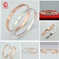 990 Sterling Silver Bracelet and Bangle /Fashion 990 Sterling Silver Jewelry Bracelet
