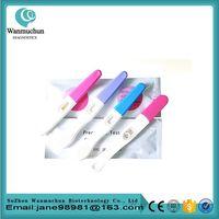 HCG/LH/FSH/Sperm-density/fFn -IVD/POCT