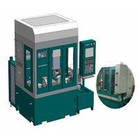 Diamond Wheel Electrical Discharge Machining Machine JFD-1150