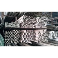 cold drawn 310s stainless steel pipe