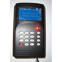 LCD HF RFID Reader/Writer