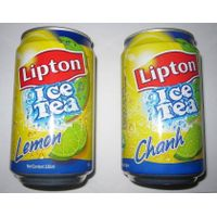 Lipton Ice Tea 330ml