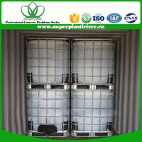 lower cement to water ratio polycarboxylate superplasticizer in concrete