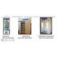 Biochemistry Incubator(Cooling Incubator)