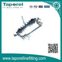 Wholesale Fuse Cutout, Fuse Cutout Manufacturer