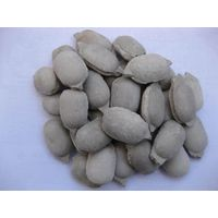 Iron steel application Fluorite Balls