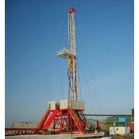 oilfield equipment drilling rig thumbnail image
