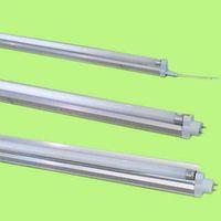t9 energy saving fluorescent lamp
