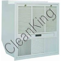 Ceiling Suspended Electronic Air Cleaner / Air Purifier