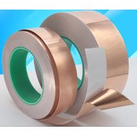 SELF ADHESIVE COPPER TAPE