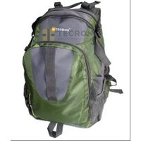 outdoor bag thumbnail image