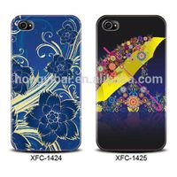 guangzhou bulk wholesale back cover case for samsung galaxy s5