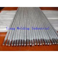 AWS A5.1 E7018 welding rod