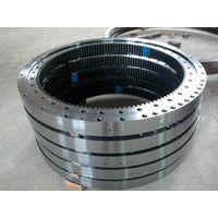 KATO KR250H-V 263-20201000 crane slewing rings