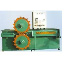 Grid Auto Cutting Machine