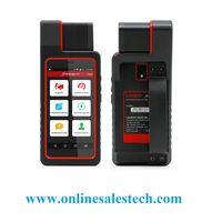 Launch X431 Diagun IV Diagnostic Tool WIFI Bluetooth X-431 thumbnail image