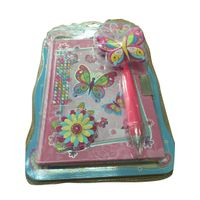 craft gifts diary set