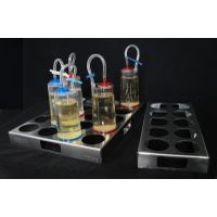 Pallet for Sterility test Closed Canister thumbnail image