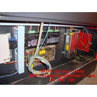 laser cutting machinery power supply thumbnail image