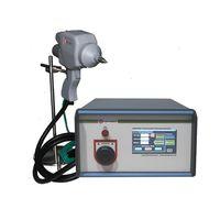 ESD61000-2 Electrostatic Spray Gun genetate Electrostatic Discharge Generator or Electrostatic Gun