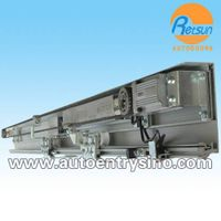 Restun 3101 automatic door operator