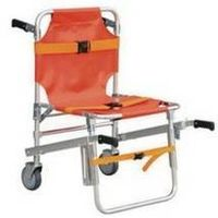 MS-STA302 Standard Stair Chair